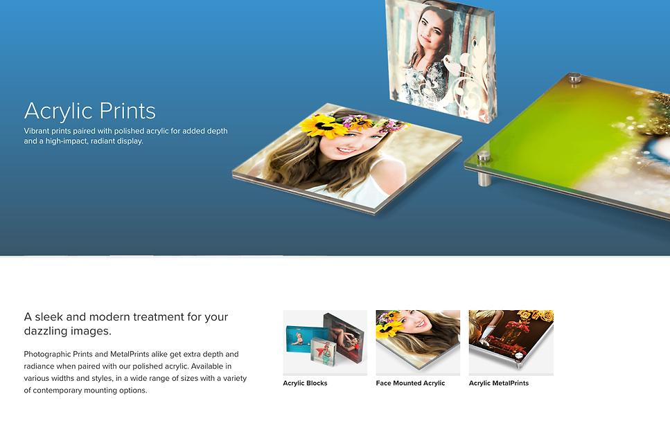 acrylic-prints.png
