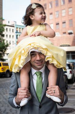 city-hall-restaurant-tribeca-new-york-wedding-portrait-nathaniel-johnston-photog