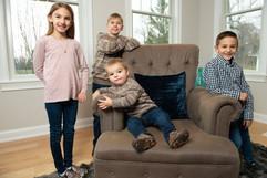 gresh-family-181124-0024.jpg