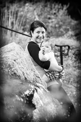 hanzus-family-portraits-180810-D3S_7982.