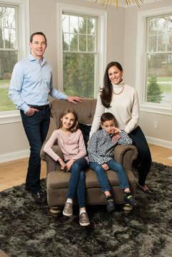 gresh-family-181124-0037.jpg