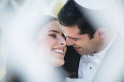 rockleigh-country-club-new-jersey-orthodox-jewish-wedding-photo-njohnston-photog