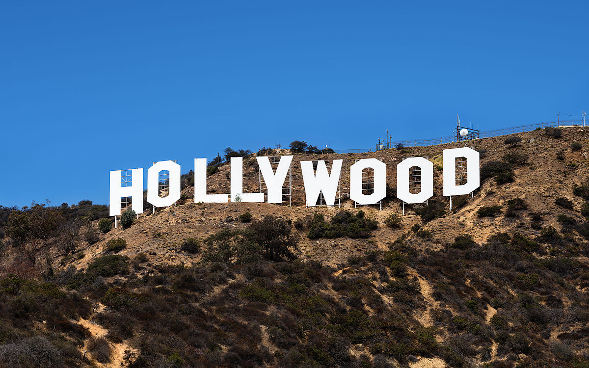 hollywood career coaching
