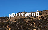 Hollywood_Sign_(Zuschnitt).jpg