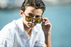 sashah-portraits-180930-0118.jpg
