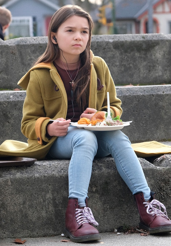 #movies #actors #child #kids #brooklynnprince #screenwriting #acting #film #blog