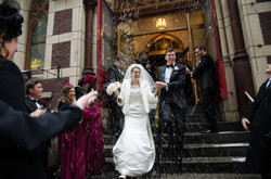 church-of-holy-innocents-grand-central-station-winter-wedding-portrait-nathaniel