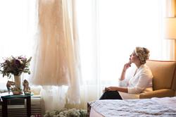 wedding-photo-westchester-new-york-njohnston-photography-65.jpg