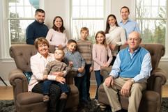 gresh-family-181124-0007.jpg