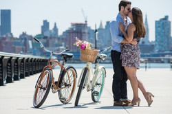 hoboken-new-york-wedding-engagement-photo-njohnston-photography-1
