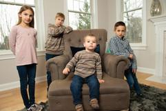 gresh-family-181124-0027.jpg