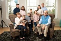 gresh-family-181124-0010.jpg