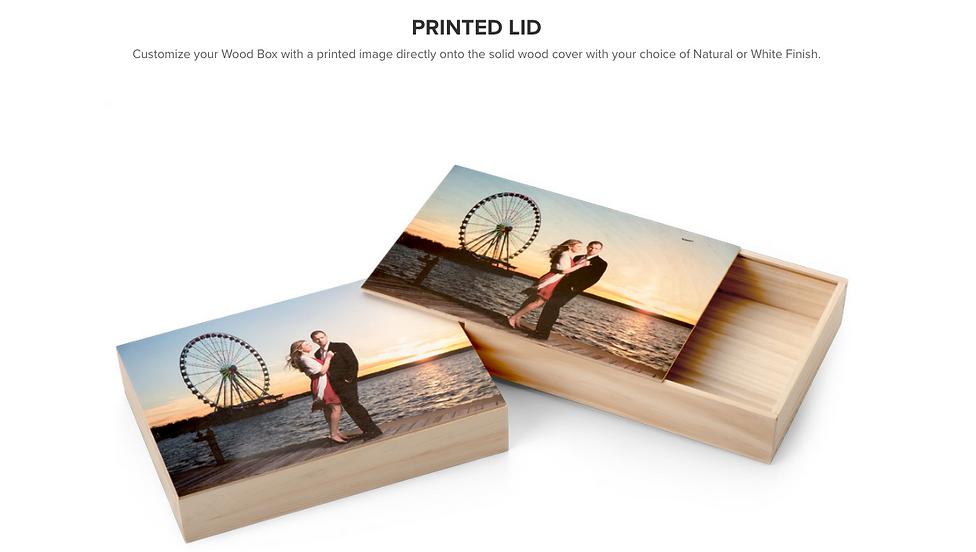 printed-lid.png