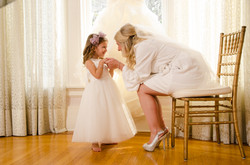 coindre-hall-wedding-photo-new-york-njohnston-photography-www.njohnstonphotograp