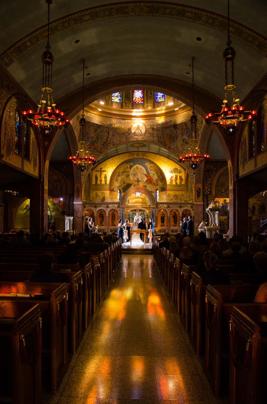 saint-paul-greek-orthodox-long-island-new-york-wedding-portrait-nathaniel-johnst