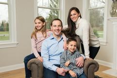 gresh-family-181124-0047.jpg