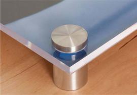 acrylic-metal-posts_large-thin.jpg
