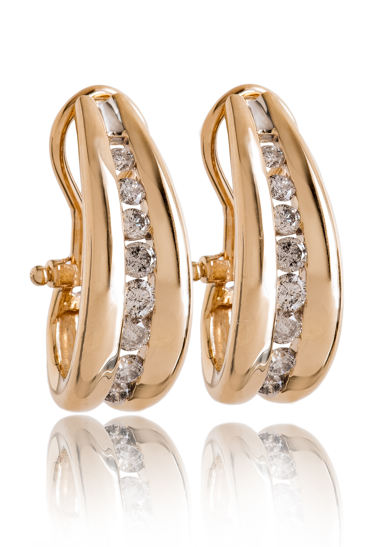 diamond-gold-ear-rings-denizard-jewelry-njohnston-photography-2