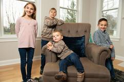 gresh-family-181124-0026.jpg