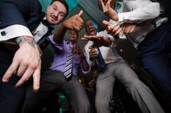 wedding-photo-westchester-new-york-njohnston-photography-63.jpg