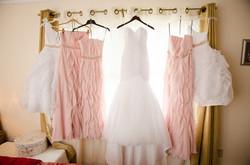 wedding-photo-westchester-new-york-njohnston-photography-1.jpg