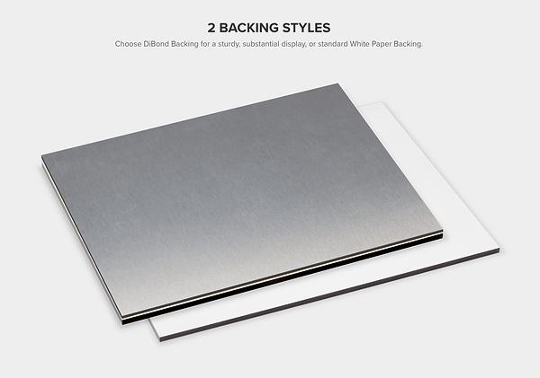 acrylic-backing.png