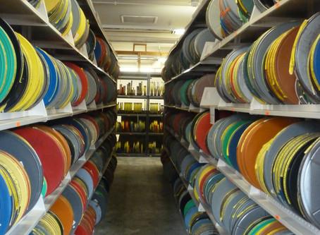 How Film Distribution Works