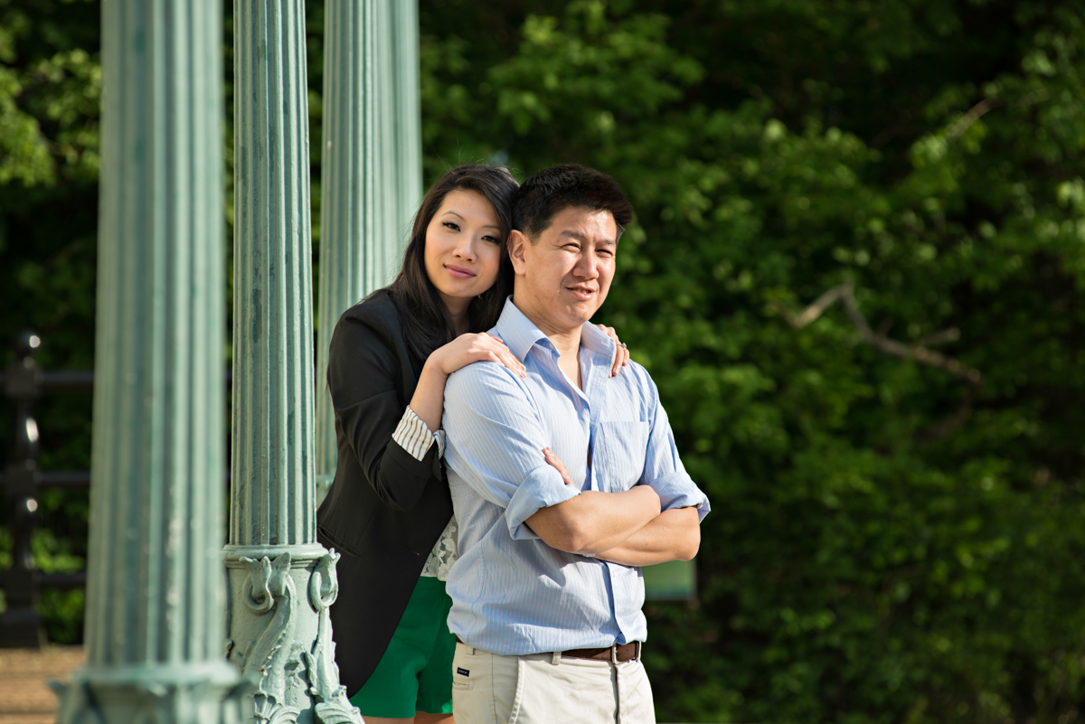 brooklyn-new-york-prospect-park-engagement-portrait-photo-njohnston-photography-