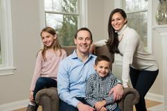gresh-family-181124-0042.jpg