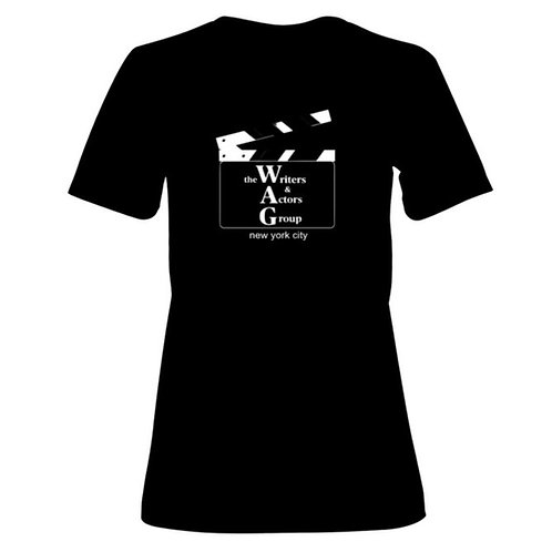 Women's WAG T-Shirt