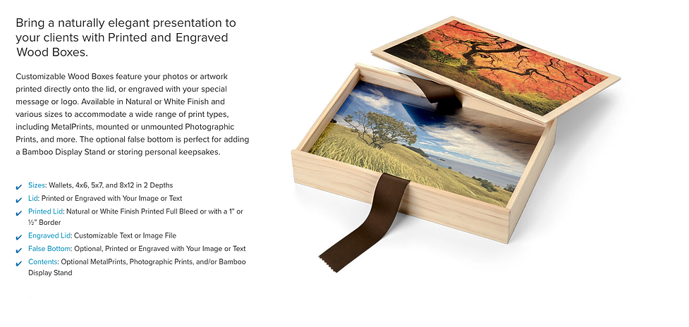 wood-boxes.png