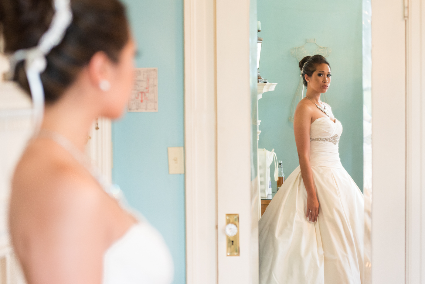 wedding-photo-westchester-new-york-njohnston-photography-21.jpg