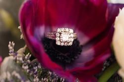 wedding-photo-westchester-new-york-njohnston-photography-64.jpg