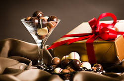 choctails-new-york-city-food-photograph-