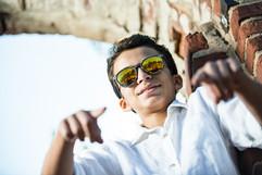 sashah-portraits-180930-0155.jpg