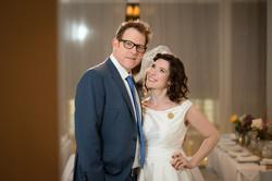 paige-jose-wedding-njohnston-photography-228
