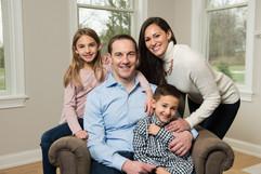 gresh-family-181124-0049.jpg