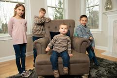 gresh-family-181124-0028.jpg