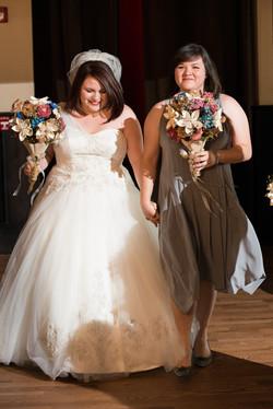 new-jersey-wedding-njohnston-photography-802561.jpg