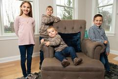 gresh-family-181124-0025.jpg