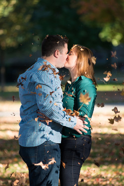 princeton-apple-orchard-fall-new-jersey-wedding-engagement-portrait-nathaniel-jo