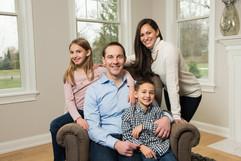 gresh-family-181124-0045.jpg