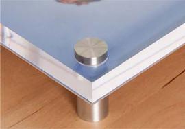 acrylic-metal-posts_small-thick.jpg