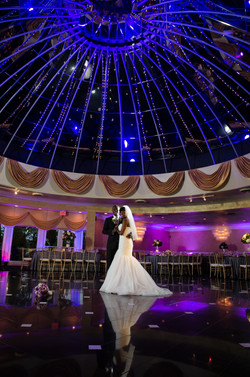 grand-marquis-new-jersey-wedding-photo-njohnston-photography-www.njohnstonphotog