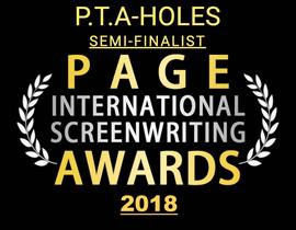 TLM-Quarter-Finalist-PAGE-AWARDS-2018-10
