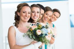 wedding-photo-westchester-new-york-njohnston-photography-46.jpg