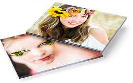 acrylic-face-mount-surfaces.jpg