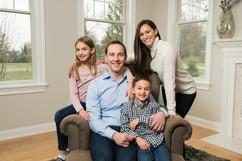 gresh-family-181124-0044.jpg