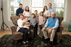 gresh-family-181124-0005.jpg