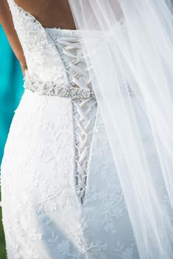 wedding-photo-westchester-new-york-njohnston-photography-15.jpg